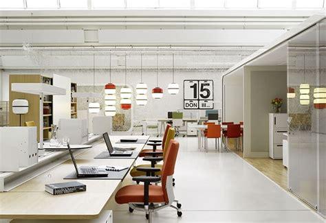 bureau moderne design homepage bureau moderne