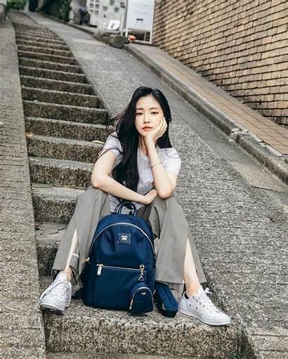 Son Eun Na Wallpapers Naeun