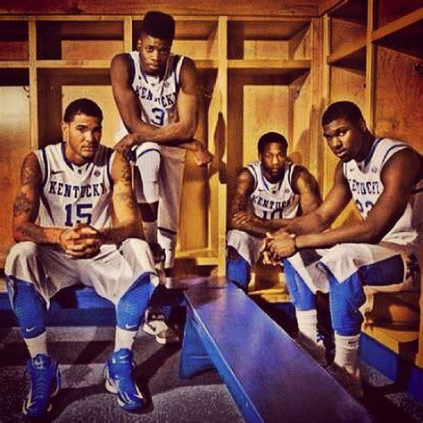 pin  cathy kincaid  uk uk wildcats basketball