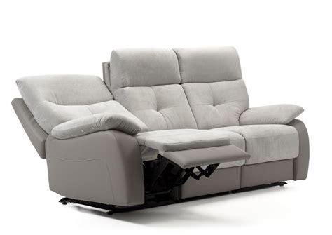 ou acheter canapé cuir acheter votre canapé contemporain fixe ou relax cuir