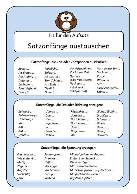 Mit Dropbox Freigegeben  Deutsch  Pinterest Deutsch