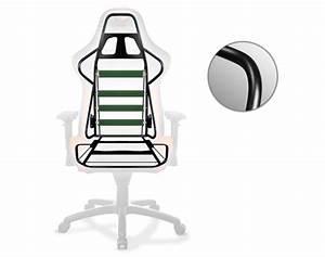 Numero De Cougar : chaise de gaming cougar armor noir et orange ~ Maxctalentgroup.com Avis de Voitures