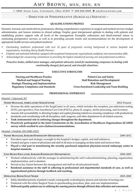 Best Resume Writing Resources by 44 Best Images About Resume Sles On Human Resources Writers And Accounting