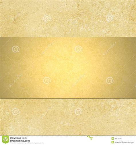 paint color antique gold gold paint color www imgkid the image kid has it