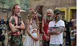 How 3 From Hell Brings Back the Devil's Rejects - Den of Geek