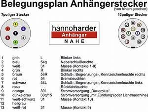 Böckmann Anhänger Sonderangebote : hanno harder anh nger nahe technischer ratgeber ~ Jslefanu.com Haus und Dekorationen