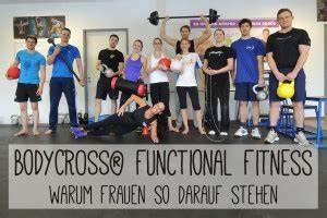 Kalorienverbrauch Krafttraining Berechnen : fitness archives daytraining ~ Themetempest.com Abrechnung