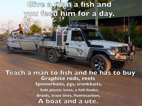 Ute Memes - daily funny pics page 321 ih8mud forum