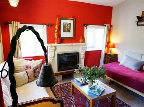 chambre d hote a anduze chambre d 39 hôtes suéjol anduze 30140