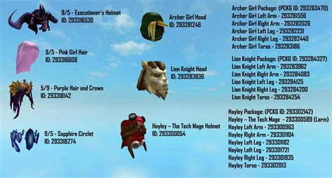 Roblox hair codes would allow players to personalize their character's hair to make them unique. Roblox Cinnamon Hair Id Code - Robux Hack Real