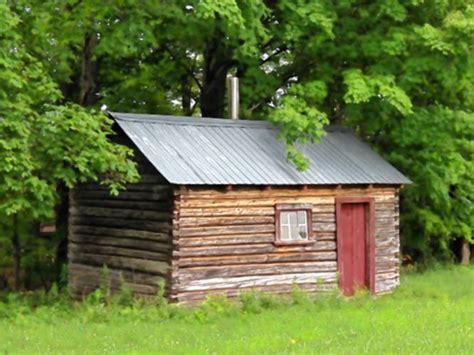 monadnock ledger transcript  search  finnish cabins