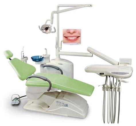 fauteuil dentaire tj2688 e5 1 fauteuil dentaire unit 233