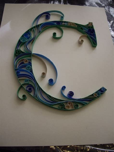 stunning paper quilling projects