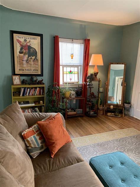 uhbunner salon interior design interior design color