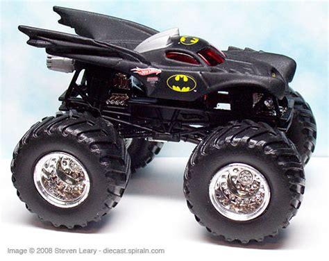 monster jam batman truck wheels batmobile monster truck