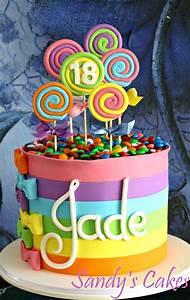 Creative Cake Designs   Joy Studio Design Gallery - Best ...