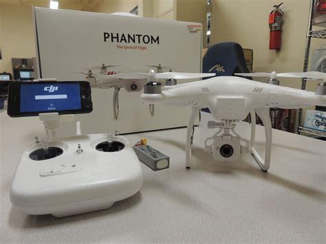 dji phantom fc  sale drones  sale drones den