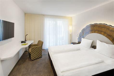 chambre individuelle chambre individuelle premium
