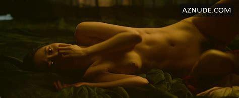 Lee Yoo Young Nude Aznude