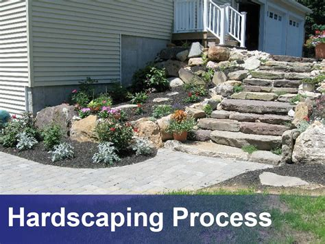 landscape design me landscapers me outdoor goods
