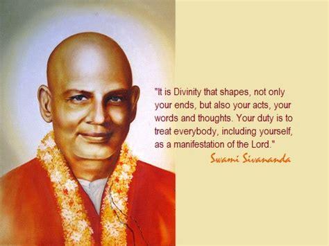 swami sivananda quotes image quotes  hippoquotescom