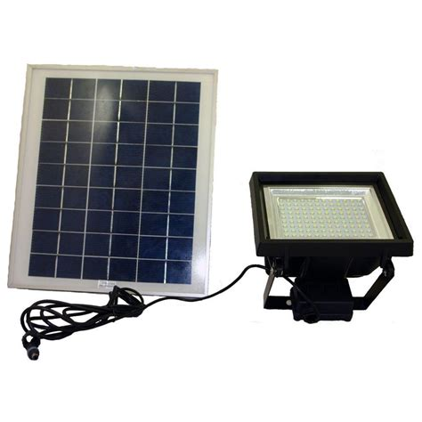 solar  green solar super bright black  led outdoor