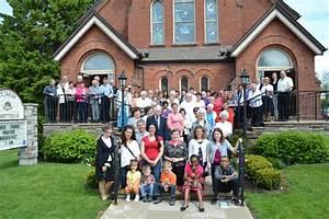 St. James Presbyterian Church | Sharing God's love in ...