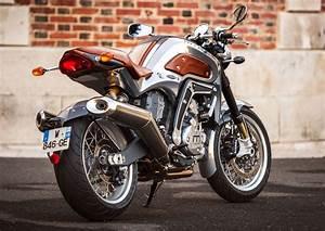 Moto Française Marque : midual type 1 midual site officiel ~ Medecine-chirurgie-esthetiques.com Avis de Voitures