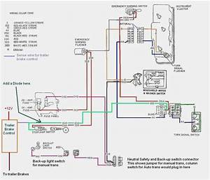 2008 Ford F250 Trailer Wiring Diagram