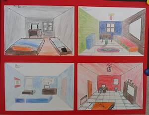 dessiner sa maison en 3d gratuit en ligne en mode 3d With comment dessiner une chambre