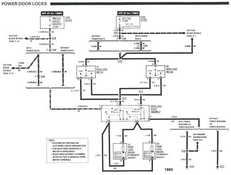 Power Lock Wiring Diagram Chevy by 1980 Chevy Door Panel Wiring Diagram Database