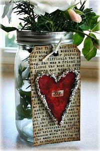 70 diy 39 s day gifts decorations made from