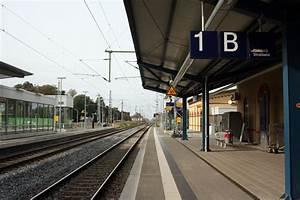 Bahn Rechnung Anfordern : bahn initiative greifswald gegr ndet webmoritz ~ Themetempest.com Abrechnung