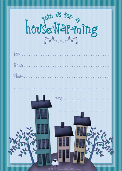 house warming clipart clipground