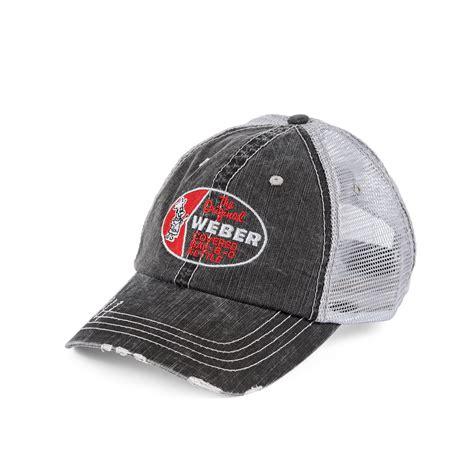 Topper Hat - Gray   Vintage style hat, Hats, Weber