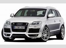 New Cars for Sale, Auto Sales, Car, Autos, Vehicles