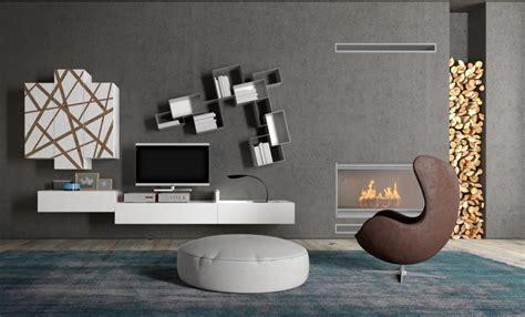 fabbri arredamenti firenze mobili per il soggiorno idee per arredare il soggiorno