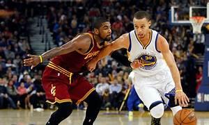 50 Predictions for 2016-17 NBA Season | Basketball ...