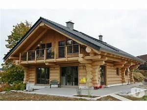 Maison en rondin de bois tarif myqtocom for Maison en rondin de bois tarif