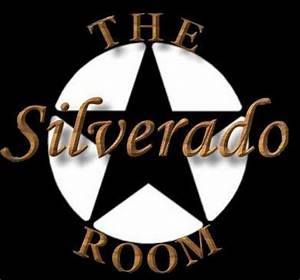 Silverado Room Neon Moon Saloon Fort Worth Stockyards