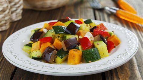la cuisine des italiens les plats embl 233 matiques de la cuisine fran 231 aise selon les chefs 233 trangers