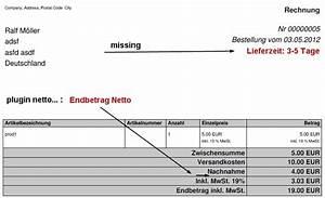 Rechnung Brutto Netto : joomshopping forum vorschl ge suggestions nderung 39 order netto 39 ~ Themetempest.com Abrechnung