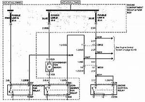 Hyundai Electrical Wiring Diagrams