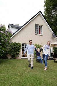 Hausbau Eigenleistung Nicht Unterschaetzen by Eigenleistung Beim Hausbau Immobilienkauftipps