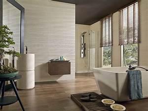 40 off porcelanosa tile style porcelanosa floor With faience marbre salle de bain
