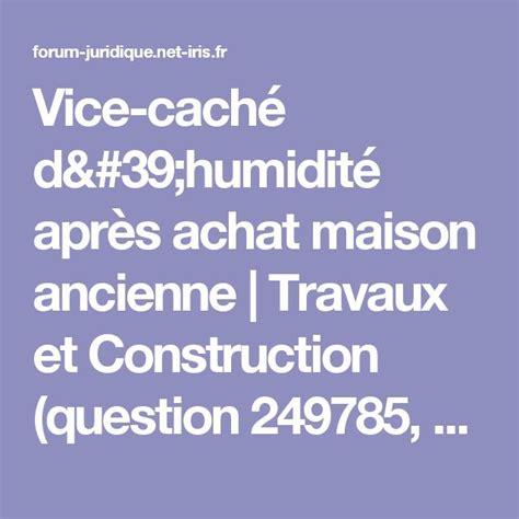 vice cache maison humidite 17 best ideas about 2eme on mandalas tatoo manchettes and tatouage b