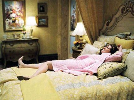 princess diaries 2 bedroom 25 best ideas about princess diaries 2 on