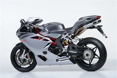 Review Mv Agusta F4 by 2010 Mv Agusta F4 Picture 332169 Motorcycle Review