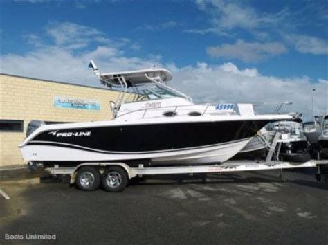 Trailcraft Boats For Sale Gumtree Perth by 17 Best Images About Used Boats For Sale Perth On