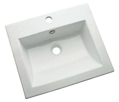 vasque a encastrer vasque 224 encastrer rectangulaire mantera envie de salle de bain